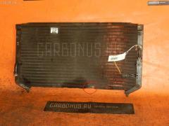 Радиатор кондиционера на Toyota Corona Premio ST210 3S-FE Фото 3