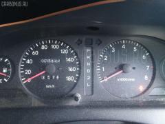 Радиатор кондиционера Toyota Corona premio ST210 3S-FE Фото 6