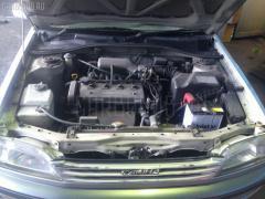 Брызговик на Toyota Carina AT211 Фото 4