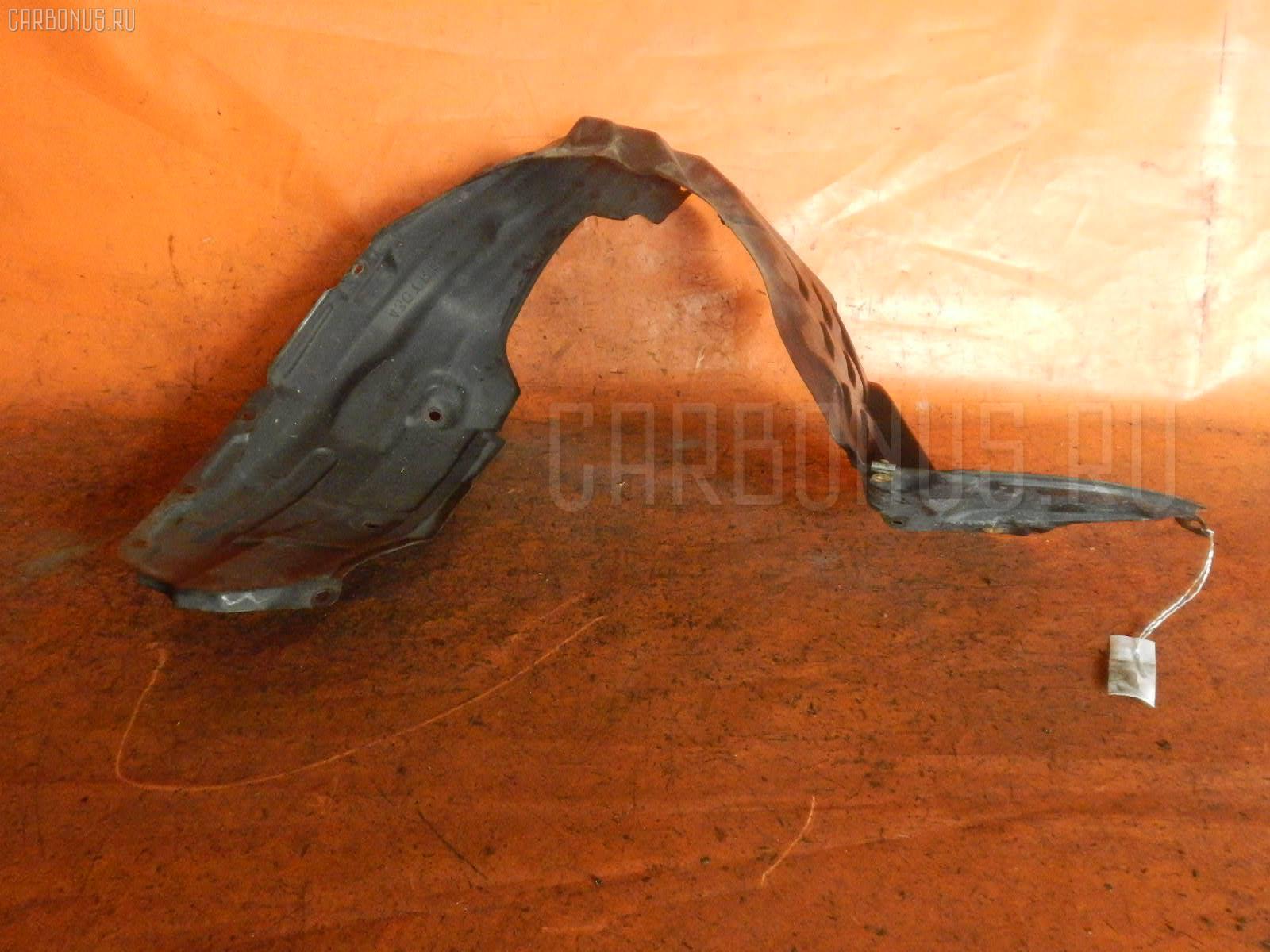 Подкрылок TOYOTA CARINA AT211 7A-FE Фото 1