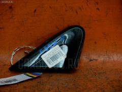 Накладка на крыло MITSUBISHI LANCER CEDIA WAGON CS5W Фото 2