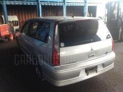 Накладка на крыло Mitsubishi Lancer cedia wagon CS5W Фото 6