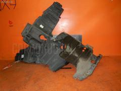 Защита двигателя MITSUBISHI LANCER CEDIA WAGON CS5W 4G93 Фото 2