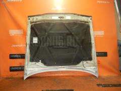 Капот Toyota Mark ii SX80 Фото 3