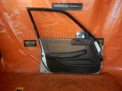 Дверь боковая TOYOTA MARK II SX80 Фото 2