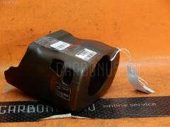 Кожух рулевой колонки TOYOTA MARK II SX80 Фото 1