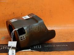 Кожух рулевой колонки TOYOTA MARK II SX80 Фото 2