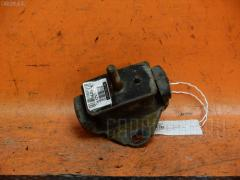 Подушка двигателя TOYOTA MARK II SX80 4S-FE Фото 1