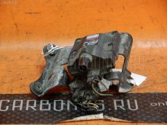 Катушка зажигания Toyota Mark ii SX80 4S-FE Фото 2