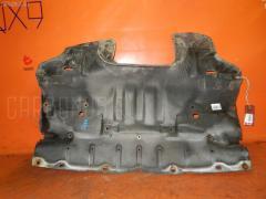 Защита двигателя TOYOTA MARK II SX80 4S-FE Фото 2