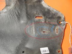 Защита двигателя TOYOTA MARK II SX80 4S-FE Фото 1