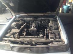 Двигатель TOYOTA MARK II SX80 4S-FI Фото 8