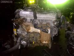 Двигатель TOYOTA MARK II SX80 4S-FI Фото 3