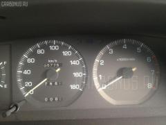 Бампер Toyota Corona ST170 Фото 10