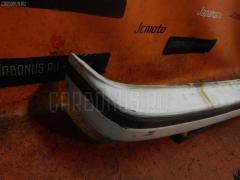 Бампер Toyota Corona ST170 Фото 3