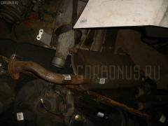 Глушитель Toyota Corona ST170 4S-FI Фото 1
