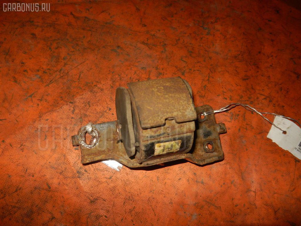 Подушка двигателя TOYOTA CORONA ST170 4S-FI Фото 1