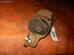 Подушка двигателя Toyota Corona ST170 4S-FI Фото 2