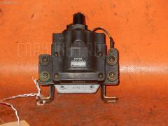 Катушка зажигания TOYOTA CORONA ST170 4S-FI Фото 1