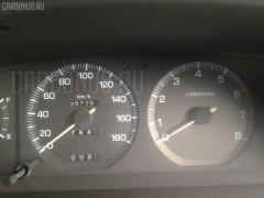 Консоль КПП Toyota Corona ST170 Фото 6