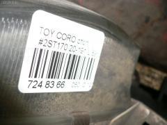 Фара Toyota Corona ST170 Фото 10