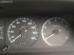 Поворотник к фаре Toyota Corona ST170 Фото 6