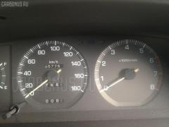 Консоль спидометра Toyota Corona ST170 Фото 6