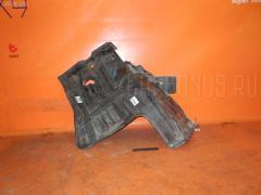 Защита двигателя TOYOTA CORONA ST170 4S-FI Фото 1
