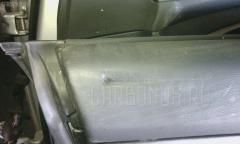 Дверь боковая Subaru Legacy wagon BP5 Фото 2