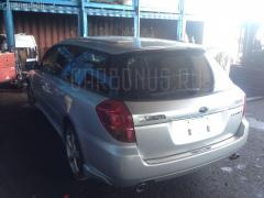 Дверь боковая Subaru Legacy wagon BP5 Фото 8