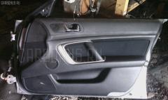 Дверь боковая Subaru Legacy wagon BP5 Фото 1