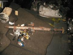 Рулевая колонка Subaru Legacy wagon BP5 Фото 1