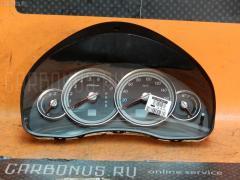 Спидометр Subaru Legacy wagon BP5 EJ20 Фото 2