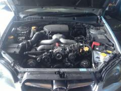 Спидометр Subaru Legacy wagon BP5 EJ20 Фото 4