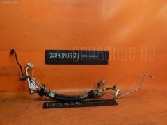 Шланг кондиционера на Subaru Legacy Wagon BP5 EJ20 73425AG000  73424AG000  73431AG000
