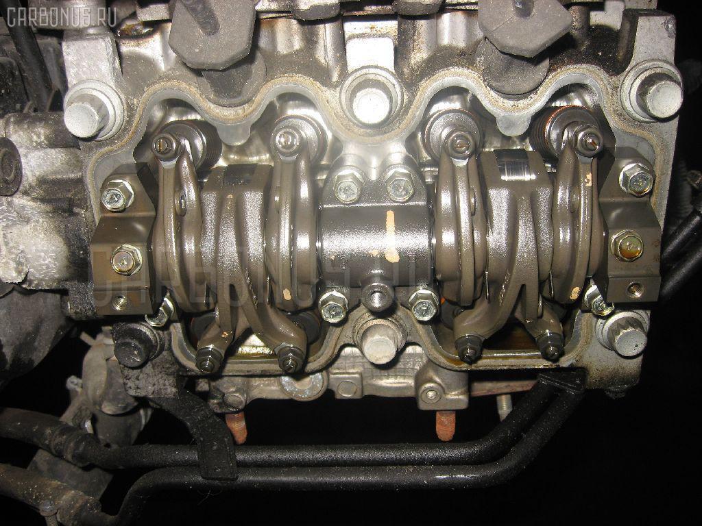 Двигатель SUBARU IMPREZA WAGON GF1 EJ15E Фото 5