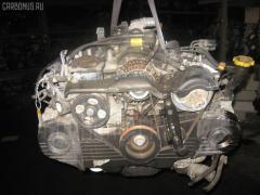 Двигатель Subaru Impreza wagon GF1 EJ15E Фото 1