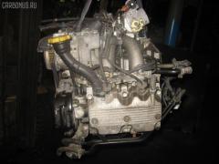 Двигатель Subaru Impreza wagon GF1 EJ15E Фото 2