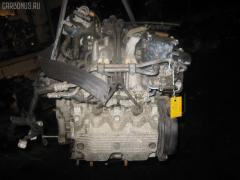 Двигатель SUBARU IMPREZA WAGON GF1 EJ15E Фото 4