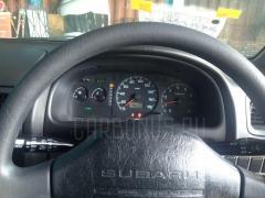 Ступица Subaru Impreza wagon GF1 EJ15 Фото 5