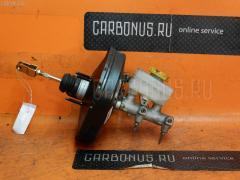 Главный тормозной цилиндр SUBARU IMPREZA WAGON GF1 EJ15 Фото 1