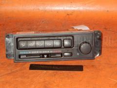 Блок управления климатконтроля Subaru Impreza wagon GF1 EJ15 Фото 2