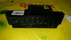 Блок управления климатконтроля Subaru Impreza wagon GF1 EJ15 Фото 1