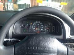 Блок управления климатконтроля Subaru Impreza wagon GF1 EJ15 Фото 5