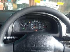 Фара Subaru Impreza wagon GF1 Фото 5
