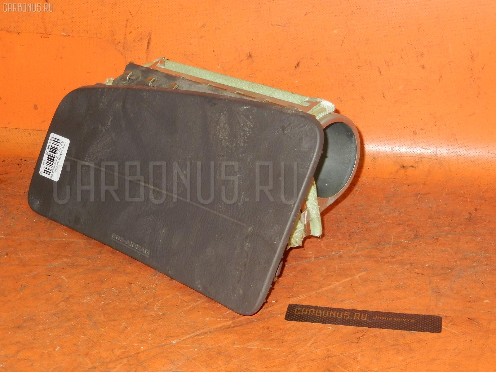 Air bag TOYOTA MARK II GX100. Фото 8