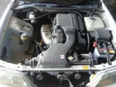 Шланг гидроусилителя Toyota Mark ii GX100 1G-FE Фото 3