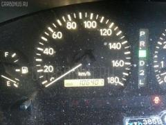 Шланг гидроусилителя Toyota Mark ii GX100 1G-FE Фото 6