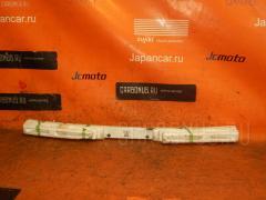 Жесткость бампера TOYOTA MARK II GX100 52131-22160 Переднее
