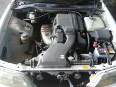 Жесткость бампера Toyota Mark ii GX100 Фото 3